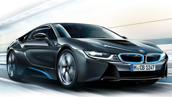 Design. A Sports Car ...