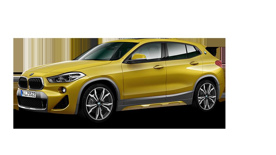 2017 Bmw X1 >> BMW Malaysia : Home