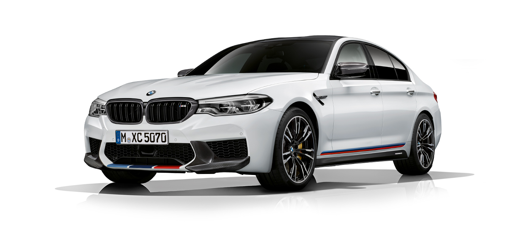 2011 Bmw 328i Accessories >> Bmw M Performance Parts Overview